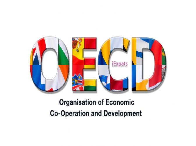 بنگاه های اقتصادی دولت در کشورهای OECD