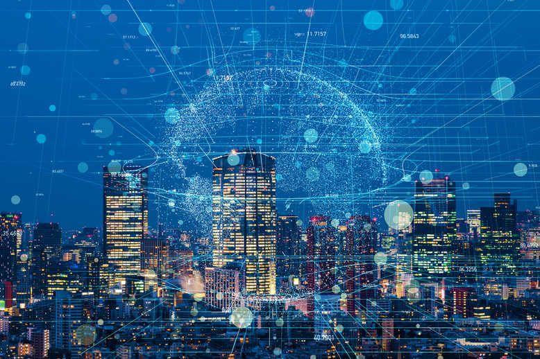 صنایع ارتباطاتی و شبکه ای