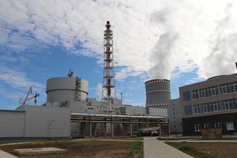 افزایش ظرفیت انرژی هستهای در دستور کار کشورهای مختلف جهان