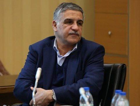 احمد غفارزاده مالیات بر املاک و خودروهای لوکس