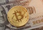 ارزهای دیجیتال بانک های مرکزی جایگزین دلار