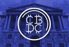 انتشار ارز دیجیتال از سوی بانک های مرکزی