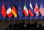 بازگشت ایران به مذاکرات برجام2