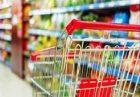 جلوگیری از افزایش قیمت ها در دولت سیزدهم