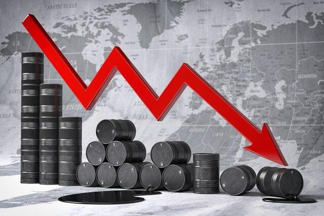 درآمدهای نفتی بودجه 1400