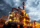 مصرف گاز مایع جهان