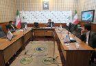 اصلاح فرایند توزیع منابع ارزی، اولویت دولت سیزدهم