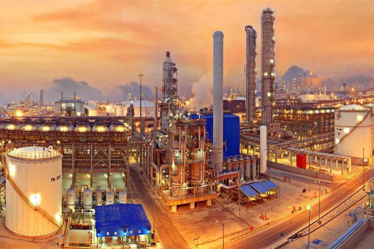افزایش تولید پلی پروپیلن از طریق احداث واحدهای پتروشیمی PDH