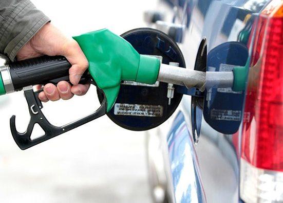 افزایش قیمت حامل های انرژی در شرایط تحریمی