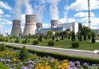 سرمایه گذاری 30 میلیارد دلاری اوکراین برای تولید 5750 مگاوات برق هستهای