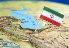 سیاست های منطقه ای ایران اقناع افکار عمومی