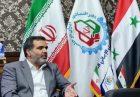 راهکارهای عملیاتی جهت توسعه روابط دانشگاهی ایران و سوریه