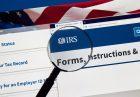 اطلاعات فرار مالیاتی