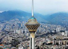 زلزله تهران و لزوم مدیریت بحران