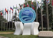 عضویت ایران در سازمان همکاری شانگهای بستر توافقات تجاری دوجانبه